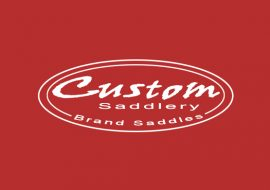 Custom Saddlery España Portugal