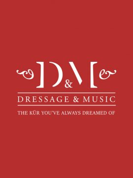 Dressage&Music